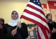 Revue de presse. Les fêtes musulmanes, bientôt fériées
