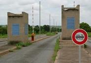 Trésor de Koudougou : Un agent jugé pour outrage