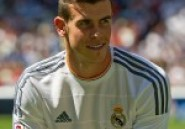 Liga espagnole : Gareth Bale fait son grand retour