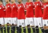 Après sa défaite face au Ghana, l'Egypte pourra-t-elle se remettre de son humiliation ? (2ème Partie)