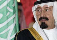 L'Arabie Saoudite refuse d'entrer au Conseil de Sécurité de l'ONU