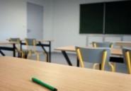Vers une deuxième semaine de grève dans les lycées, CEM et primaire