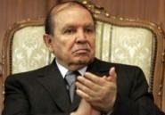Comment l'Algérie a-t-elle pu devenir une monarchie ? Par : Kamel DAOUD
