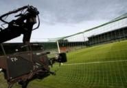 Revue de presse. Piratage du match Burkina Faso-Algérie : Pourquoi Al-Jazeera n'est pas le problème