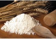 Fkih Ben Salah: Arrestation de trois personnes pour trafic de la farine subventionnée