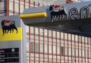 Malgré les scandales de corruption, le patron du groupe pétrolier ENI fait l'éloge de l'Algérie