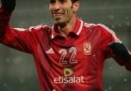 Caf Ligue des champions: Abou Treika a failli quitter sur un penalty raté !