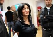 Samia Ghali, la rebelle d'origine algérienne du Parti socialiste