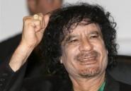 Kadhafi 2 ans après : La Libye regrette-t-elle déj