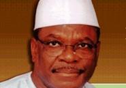 Etats généraux de la décentralisation au Mali : Pourvu que ce ne soit pas seulement un Grand Sumu ! (1)