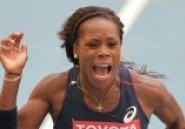 Récompense: Stella Akakpo élue Athlète de l'année