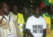 Sénégal: Bruno Abdou Karim Metsu repose définitivement au cimetière musulman de Yoff ( Dakar)