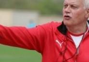 Foot Afrique : Pourquoi sont-ils aussi friands des entraîneurs étrangers ?