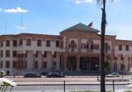 Le nouveau gouverneur de la province de Berrechid est en place