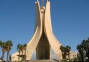 FFS : les victimes des événements survenus en Algérie entre 1963 et 1965 considérées comme des chahids