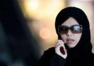 Et si le hijab n'était pas plus qu'une tradition ?