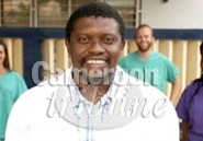 Un Camerounais sous les projecteurs du Volontariat
