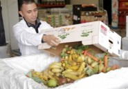 Importations : la dépendance alimentaire de l'Algérie en nette hausse