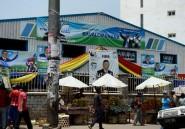 Madagascar: les observateurs européens au chevet de la présidentielle