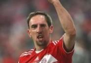 LDC : Bayern Munich domine Viktoria (2-0)