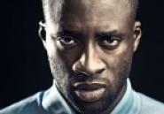 CSKA-Manchester City: Yaya Touré victime de chants racistes en Russie !