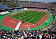 Algérie : la rénovation du stade du 5 juillet confiée