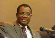 Afrique de l'Ouest: plusieurs présidents