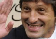 Ligue1 : Nouvelle victoire de Léonardo sur la FFF