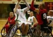 Basket/Championnat d'Afrique des Nations en fauteuil roulant: La 4e édition s'ouvre ce jeudi en Angola