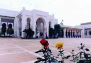 Algérie. Après les ministres, voici le remaniement des walis