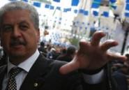 Le printemps arabe ? L'Algérie le vit depuis 1954 pour Sellal