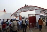 Madagascar: Rajoelina appelle les Malgaches