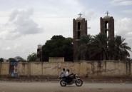 Soudan: Khartoum autorise la vaccination anti-polio au Kordofan-Sud et Nil bleu