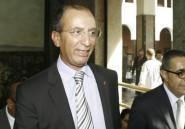 Evénements de Laâyoune : Mohamed Hassad s'explique…