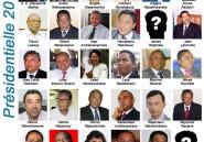 Présidentielle malgache : Théâtre de petites marionnettes sur la  Grande-Ile