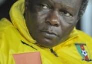 Cameroun: 80 millions, c'est ce que la Fécafoot doit