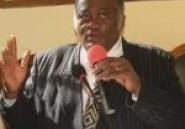 Cameroun : Des clubs réclament 31 millions de fcfa au président du comité de normalisation de la Fécafoot
