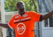 Ligue 1 : Un grand Aboubakar permet