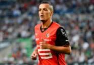 France: Rennes écrase Toulouse 5-0, Foued Kadir marque encore! Vidéo