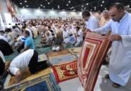 Revue de presse. Salat El Istisqaâ : Les fidèles ont prié