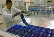 Revue de presse. Energie renouvelable, développement durable : Où en est l'Algérie ?