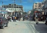 Somalie: un journaliste succombe