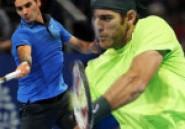 ATP de Bâle : Federer retrouve Del Potro en finale pour un remake