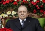 Pré-campagne : Saidani est ma bouche, Sellal mes mains, Saïd ma tête… PAR Kamel DAOUD