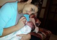 """Ghadi, le premier nouveau-né libanais déclaré """"sans appartenance religieuse"""""""