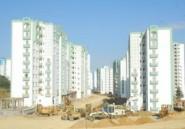 Algérie : Donnons des logements