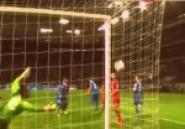 Allemagne-foot: le tribunal de la Bundesliga valide un but