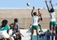 Volley-ball/ Eliminatoires Pologne 2014: Niger et Nigéria qualifiés dans la zone 3