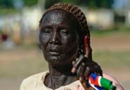 Soudans: Abyei choisit entre Khartoum et Juba lors d'un référendum explosif
