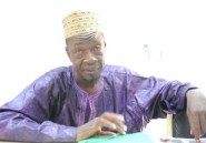 Algérie # Burkina : Un numérologue propose ses services